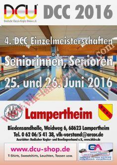 Plakat_LM_Senioren-innen_Einzel_Lampertheim_2014